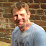 Matty England's profile photo