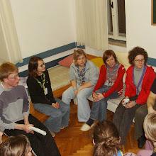 Motivacijski vikend, Strunjan 2005 - KIF_1892.JPG