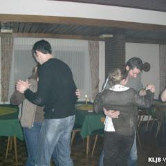 Kellnerball 2006 - CIMG2079-kl.JPG
