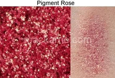 c_RosePigmentMAC4
