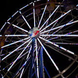 Fort Bend County Fair 2013 - 115_8026.JPG