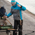 20160130_Fishing_Ostrog_008.jpg