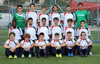 Juniores, Nazionali incredibile sconfitta, Elite pareggio importante a Montecchio
