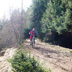 Trail & Technik jagdhof.bike (36).JPG