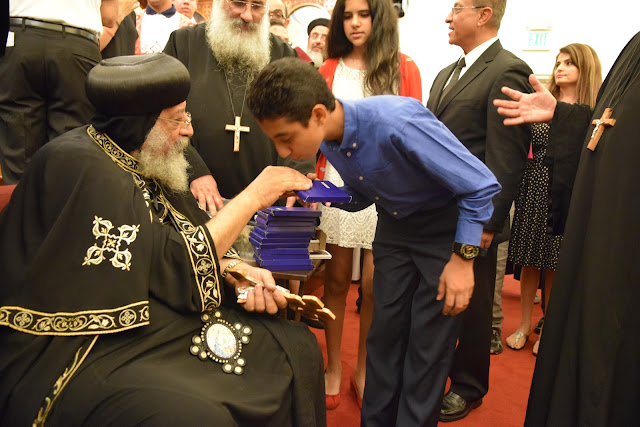 H.H Pope Tawadros II Visit (2nd Album) - DSC_0239%2B%25283%2529.JPG