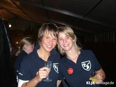 Erntedankfest 2006 - 1-kl.jpg