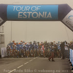 2013.05.30 Tour of Estonia, avaetapp Viimsis ja Tallinna vanalinnas - AS20130530TOEV125_048S.jpg