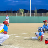 July 11, 2015 Serie del Caribe Liga Mustang, Aruba Champ vs Aruba Host - baseball%2BSerie%2Bden%2BCaribe%2Bliga%2BMustang%2Bjuli%2B11%252C%2B2015%2Baruba%2Bvs%2Baruba-17.jpg