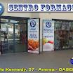 CENTRO FORMAGGI AVERSA CASERTA.jpg