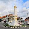 Total Rp18,7 Miliar Dana Keistimewaan Untuk 32 Kelurahan di DIY
