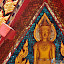 Wat Anamai Kasem 029.JPG