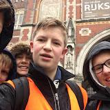 Zeeverkenners - Weekendje Amsterdam - WhatsApp%2BImage%2B2017-11-19%2Bat%2B18.30.24.jpeg