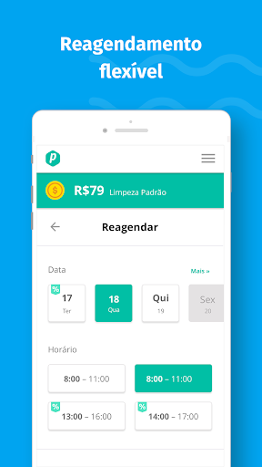 Parafuzo screenshot 7