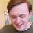 Alec Sears avatar image