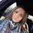 katie gutsell avatar image