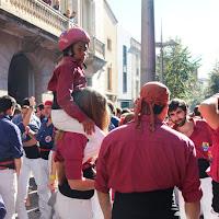 Diada Mariona Galindo Lora (Mataró) 15-11-2015 - 2015_11_15-Diada Mariona Galindo Lora_Mataro%CC%81-23.jpg