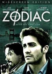 Zodiac - Mật Mã Sát Nhân