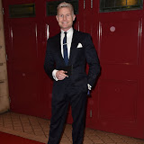 OIC - ENTSIMAGES.COM - Rhydian Roberts at the  Motown the Musical - press night in London 8th March 2016 Photo Mobis Photos/OIC 0203 174 1069