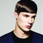 simples-men-hairstyle-056.jpg