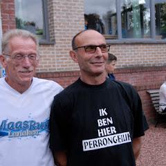 30/06/17 Lanaken Memorial Gilbert Cops - GP Verzekeringen Marcel Caenen - _DSC4005.JPG