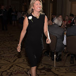 Justinians Installation Dinner-76.jpg