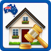 Australia Foreclosures & House Auctions For Sale