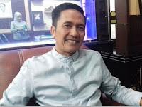 Pemkot Palembang Usulkan formasi penerimaan cpns 2017 sebanyak 2.805