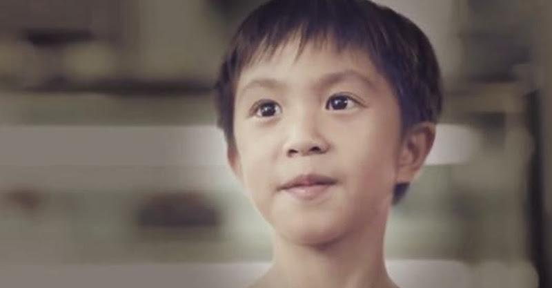 Videos Inspiradores: A curta-metragem sobre um acto de caridade