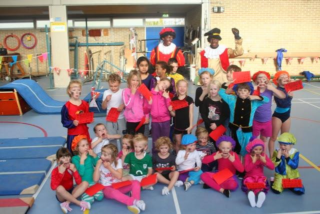Sinterklaas 2013 - IMG_6572.JPG