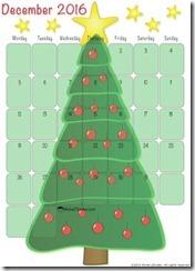 december-2016-calendar-christmas-tree-l