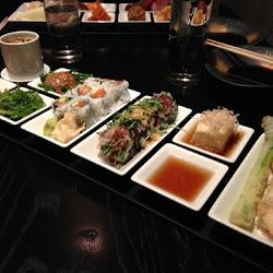 Oishii Boston's profile photo