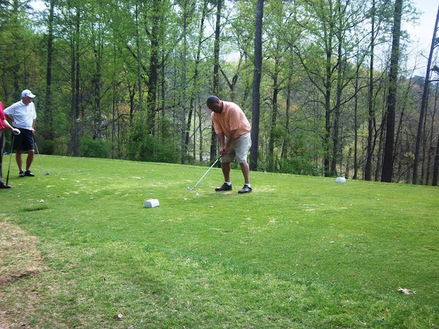 2011 NFBPA-MAC Golf Tournament - White%2BSox%2Bgame%2BFORUM%2B2011%2BChicago%2BApril%2B16%252C%2B2011%2B010.JPG
