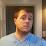 Dan Blais's profile photo