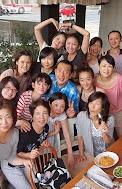 20110819.JPG