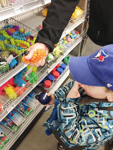 free stuff to do with kids in Halifax