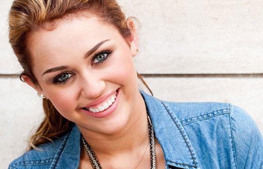 Selfie-Queen Miley: Nackt, nackter, Miley Cyrus: Das sind