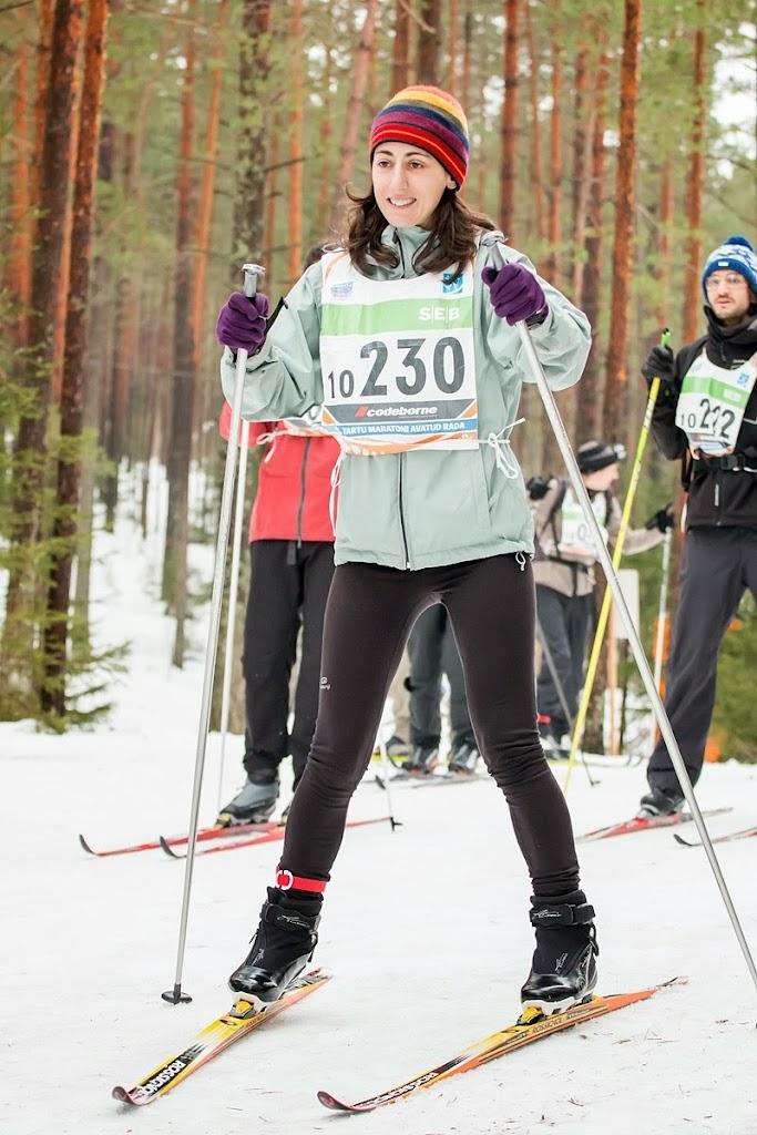 2014.02.09 Tartu Maratoni üritused Alutagusel - AS20140209KTMAR_073S.jpg