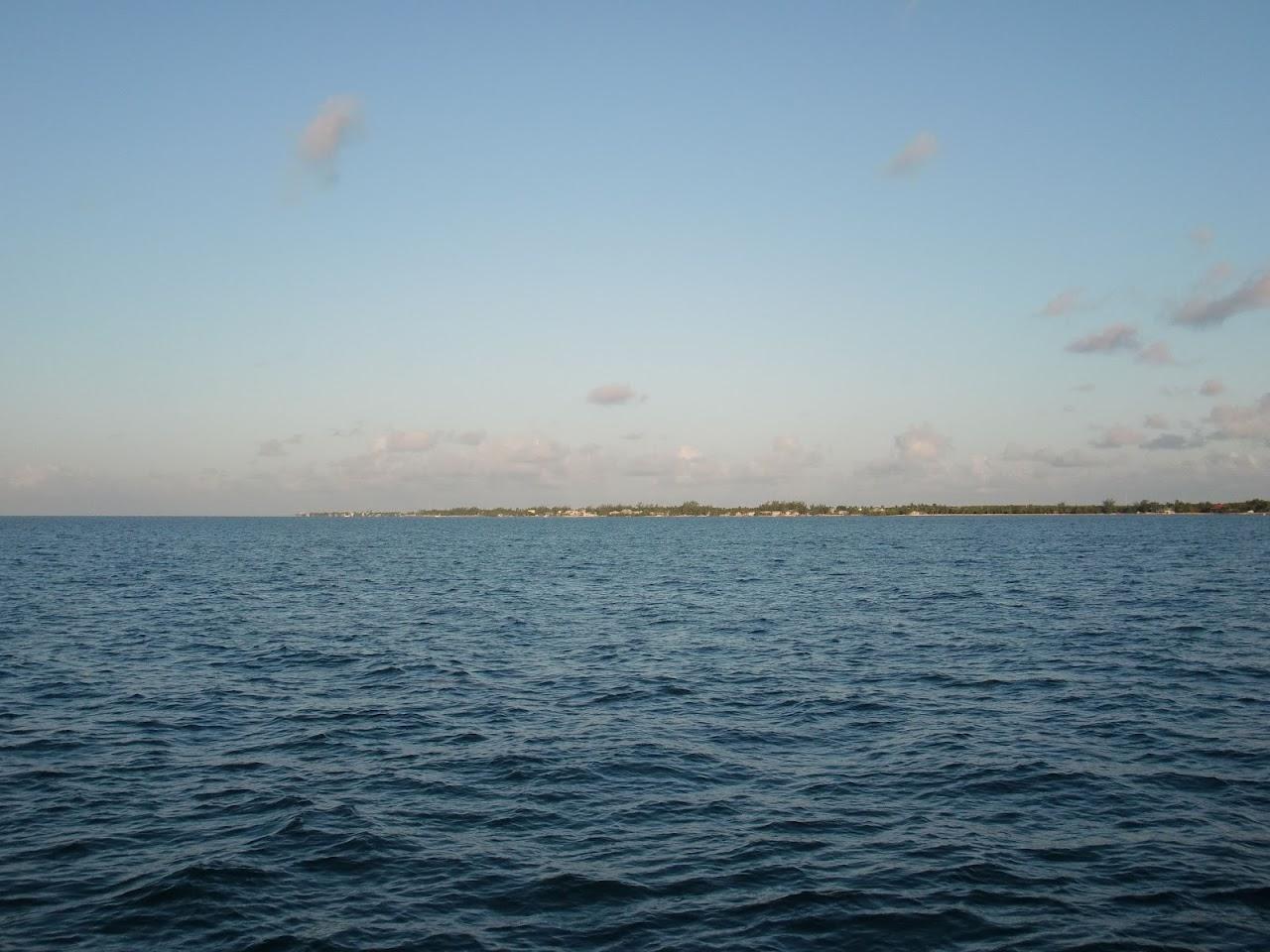 Seabase 2012 - 2012%7E08%7E01 4.jpg