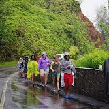 06-25-13 Annini Reef and Kauai North Shore - IMGP9309.JPG