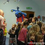 Laste pidu koos Jänku-Jussiga www.kundalinnaklubi.ee 35.JPG