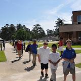 Camden Fairview 4th Grade Class Visit - DSC_0099.JPG