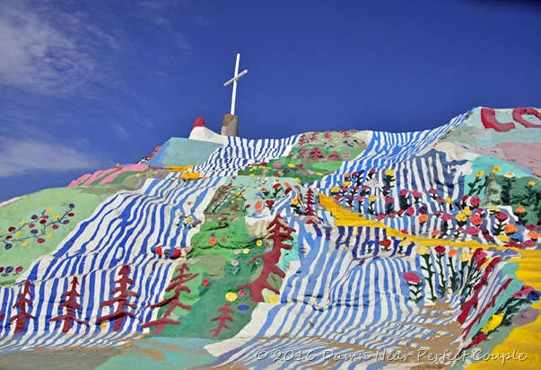 Salvation Mountain3