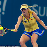 Elina Svitolina - Brisbane Tennis International 2015 -DSC_7112.jpg