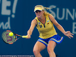 Elina Svitolina - Brisbane Tennis International 2015 -DSC_7112.jpg