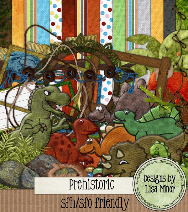 preview_lisaminor_prehistoric