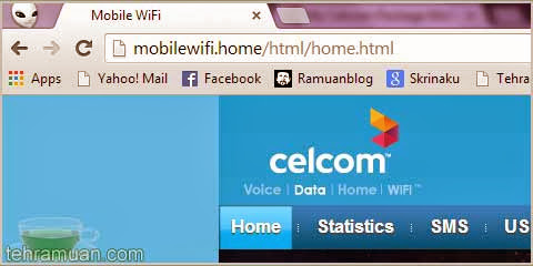 mobilewifi-home