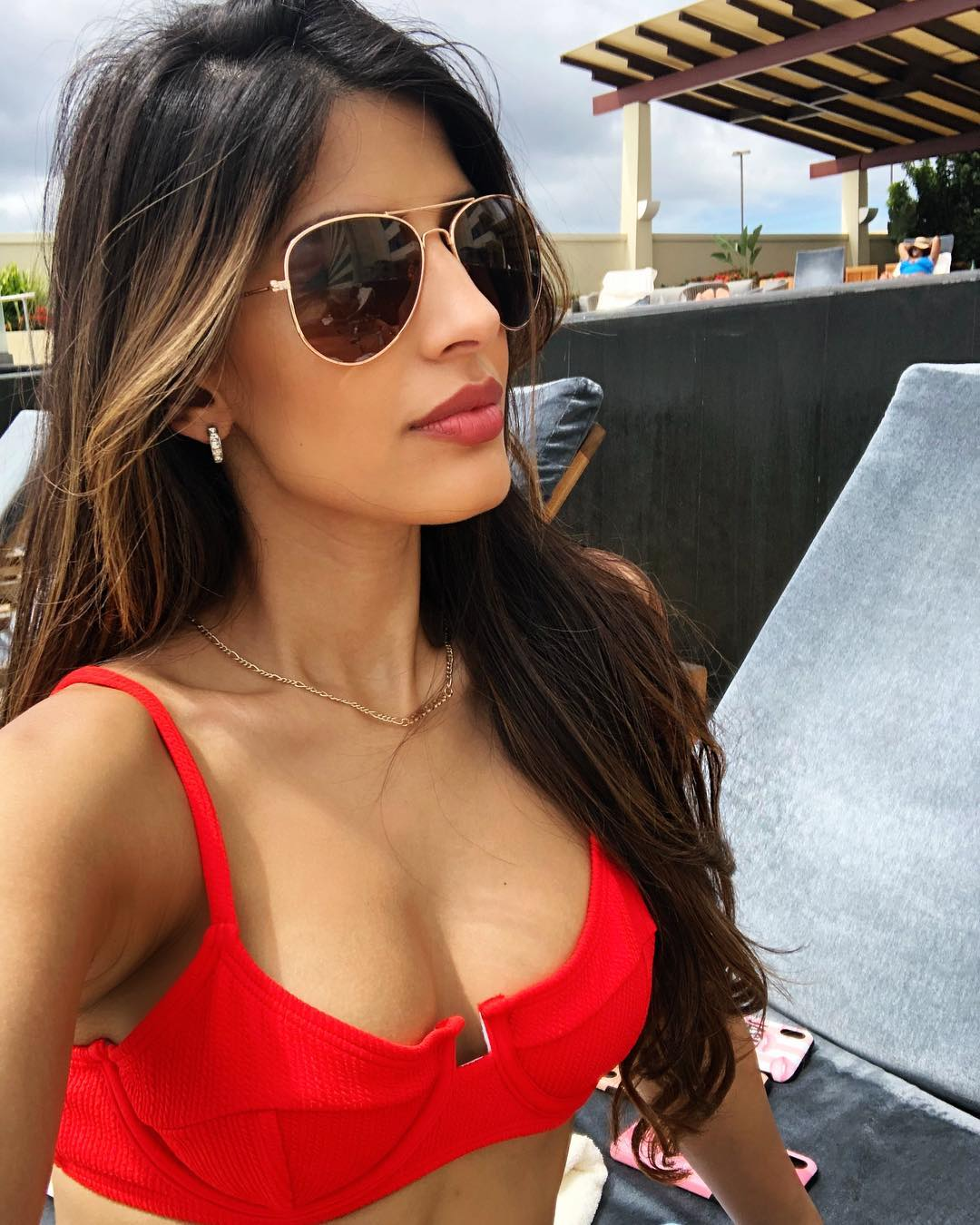 Jasmine walia  IMAGES, GIF, ANIMATED GIF, WALLPAPER, STICKER FOR WHATSAPP & FACEBOOK