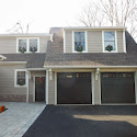chatham-nj-garage-remodeling2.jpg