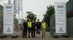 NRW-Inlinetour - Sonntag (224).JPG