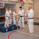 KarateGoes_0269.jpg